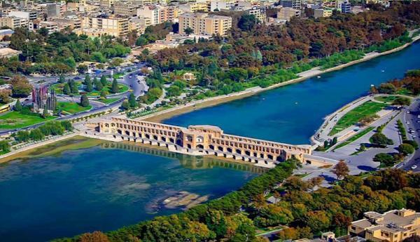 نرخ اجاره مسکن در اصفهان ، با ماهی یک میلیون تومان می توان اجاره نشین شد؟