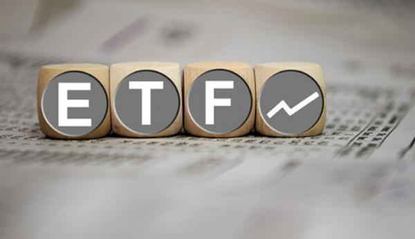 آخرین قیمت از اولین ETF دولتی ، چرا دارا یکم رشد نمی کند؟