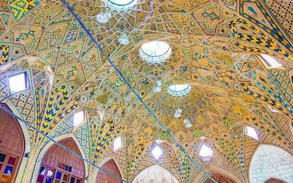 بازار تهران ؛ راهنمای گردشگری در تهران