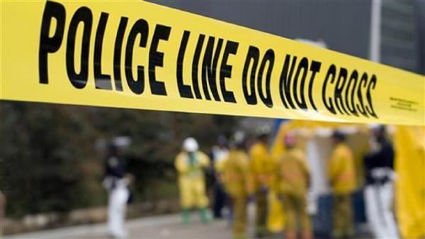 انفجار در مدرسه ای در میشیگان آمریکا