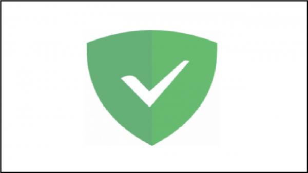 دانلود برنامه مسدود سازی تبلیغات اینترنتی Adguard Full 4.0.65