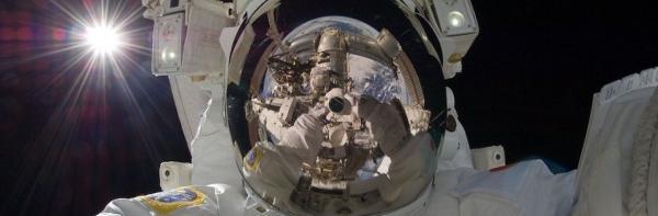 ناسا اظهار داشت: گردشگران می توانند از سال 2020 به ماموریت های خصوصی در فضا بروند
