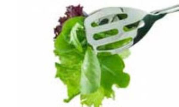 تغذیه و پیشگیری از بیماری های مزمن