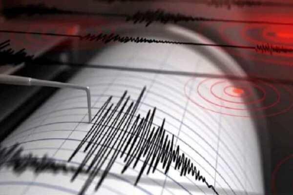 تور استرالیا ارزان: زلزله ملبورن استرالیا را لرزاند