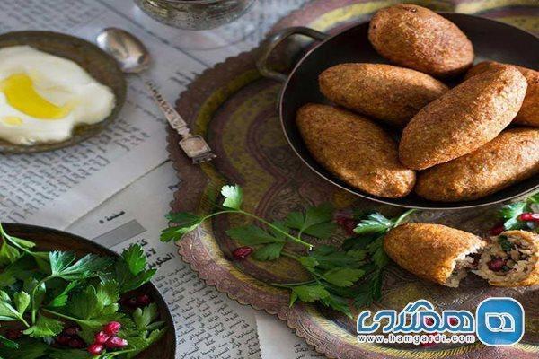 غذاهای متنوع بوشهر بخشی مهم از گردشگری این استان را به خود اختصاص می دهند